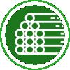 icone-construcao-civil