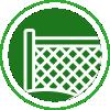 icone-grades-e-telas